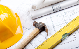 building and construction jobs yorkshire
